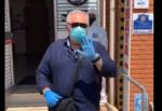 """Portopalo, dopo il sospetto caso positivo del dipendente comunale parla il Sindaco: """"Spiagge chiuse a Ferragosto"""""""