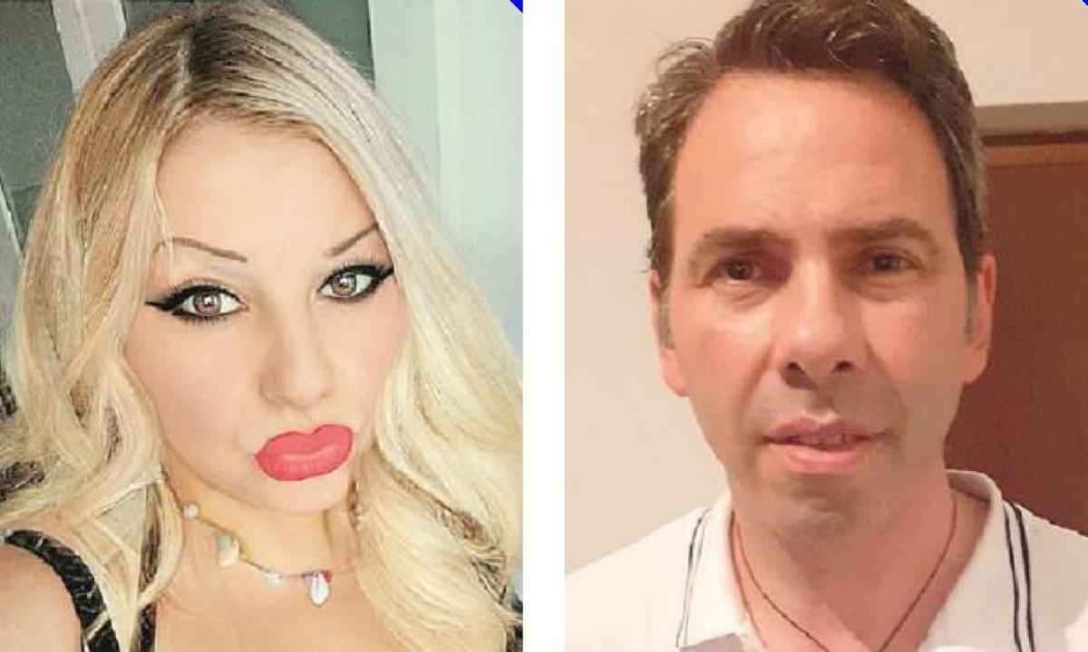 Femminicidio nel Catanese, arrestato Giuseppe Randazzo: così sarebbe morta Caterina Di Stefano