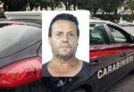 Presunto caso di abusivismo edilizio nel Catanese, all'arrivo dei carabinieri li aggredisce: arrestato