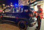 Controlli a tappeto nel Catanese, crescono gli incidenti stradali: ispezionati gli esercizi commerciali