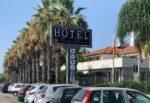 """Svuotato il Covid Hotel di Fondachello. Sindaco Messina: """"Questa è una soddisfazione"""""""
