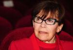 Italia a lutto, si è spenta Franca Valeri: 100 anni di vita tra teatro e cinema