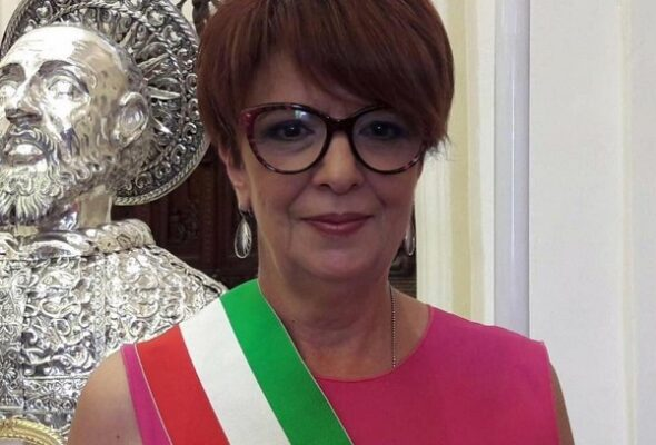"""Covid-19, nuovo contagio ad Agira. La conferma del sindaco: """"Asintomatico di rientro da Malta"""""""