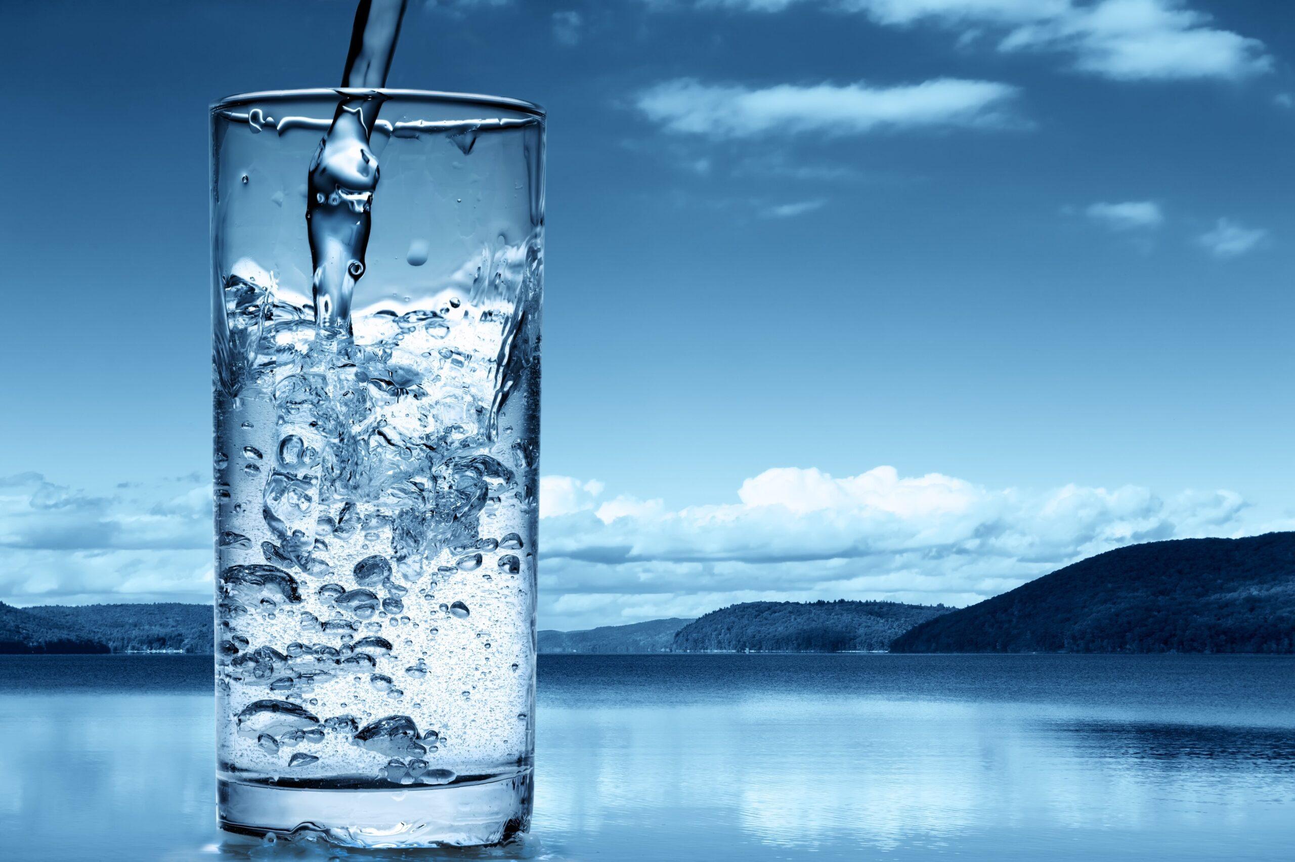 Giornata mondiale dell'acqua, oltre 2 miliardi di persone con servizi idrici non sicuri – DATI