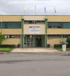 Catania, approvati progetti esecutivi per lavori antisismici in 15 scuole con i fondi Ue: i DETTAGLI e gli istituti coinvolti