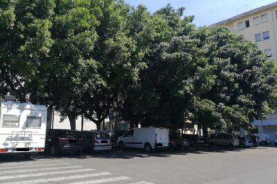 piazza Lanza 3