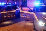 Rapina a mano armata, gli autori sono due giovani: un arresto, si cerca il complice
