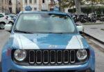 Tre rapine consumate e una tentata in una settimana, bottino di oltre 2mila euro e 25 cellulari: arrestato 24enne