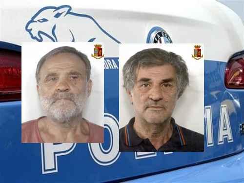 Produzione di stupefacenti in casa: arrestati ma rimessi in libertà due fratelli di Adrano