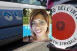 Si cerca ancora Viviana Parisi e il figlio Joele, l'appello della polizia: si cercano gli automobilisti che li hanno soccorsi
