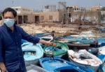 """Lampedusa, l'assessore Razza parla dall'isola: """"Oltre all'emergenza migranti c'è quella sanitaria"""""""