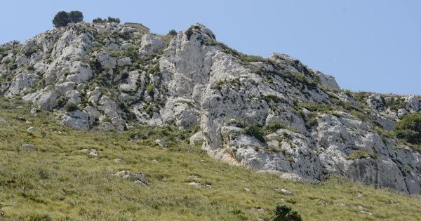 Ok della Regione Siciliana per il progetto esecutivo nella riserva di Cavagrande