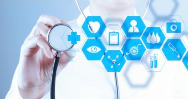 Tecnologia sanitaria, dalla Regione Siciliana arrivano 85 milioni di euro per gli ospedali dell'Isola