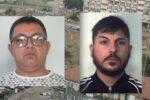 Sparatoria a Catania, sangue e lacrime a San Giorgio: le vittime sono Luciano D'Alessandro e Vincenzo Scalia