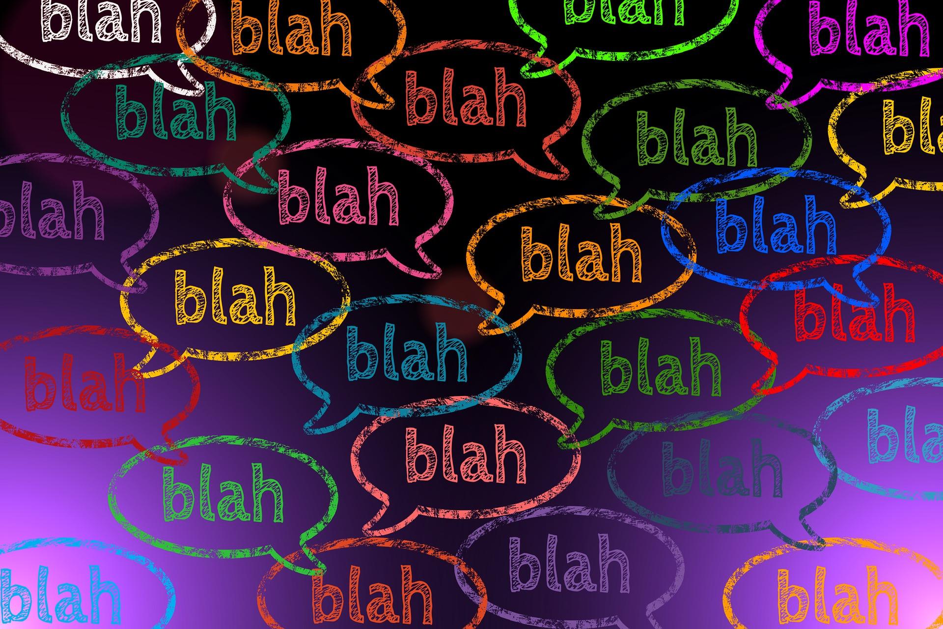 """Giornalismo """"non serio"""", perché tanto odio per il gossip?"""