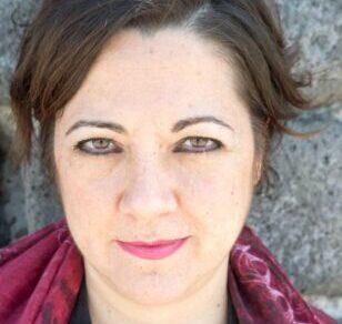 """Laura Giordani: """"Vi racconto il mio primo red carpet"""""""