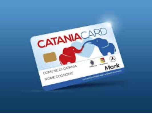 Catania, lunedì 7 settembre verranno distribuiti 700 buoni spesa per famiglie bisognose: ecco dove spenderli