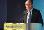 Poste Italiane, dal 19 ottobre disponibile il Superbonus 110% – I DETTAGLI