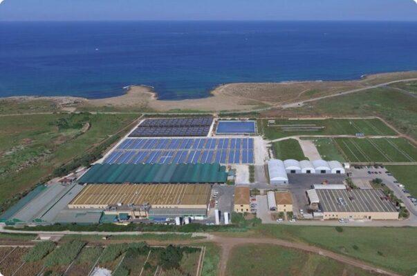 Portopalo, situazione delicata a causa dell'emergenza: dipendente dell'Acqua Azzurra positivo, 27 in isolamento