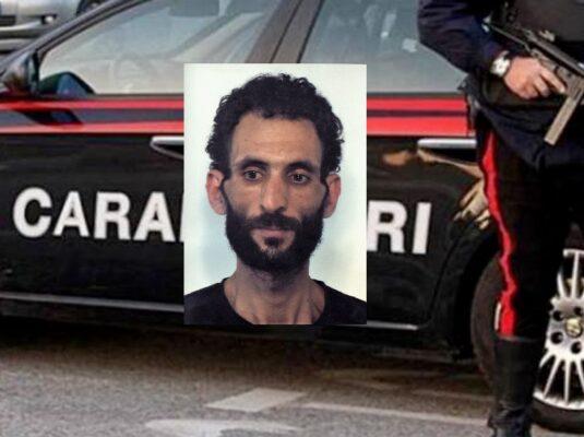 Catania, furto di un motorino in piazza Majorana: la fuga di uomo finisce in via Mulino a Vento, scattano le manette