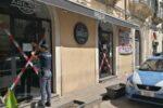 """Catania, locale in via Coppola aperto """"nonostante tutto"""": """"Area 51"""" chiuso per 30 giorni dal Questore – FOTO"""