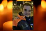 Istituzioni a lutto per la morte di Aurelio Visalli, eroe che ha salvato un 15enne dall'annegamento