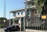 """Viagrande, un """"inferno"""" in casa: genitori costretti a fuggire, arrestata 23enne madre di tre figli"""