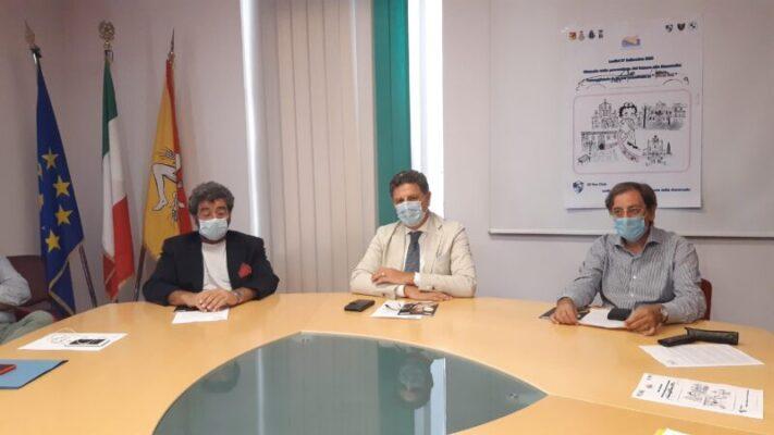 Brest Unit Asp di Siracusa, domenica la presentazione ufficiale: la rete per il trattamento del tumore alla mammella con sede all'ospedale di Lentini