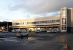 Coronavirus a Catania, 4 positivi al Centro Smistamento Poste Italiane: scatta la chiusura, i dettagli