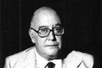 Dal Tribunale al Parlamento: la lotta alla mafia di Cesare Terranova, nemico giurato di Liggio e dei corleonesi