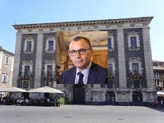 Finanze Comune di Catania, il Ministero dell'Interno ha approvato ipotesi di bilancio stabilmente riequilibrato per gli anni 2019/2023