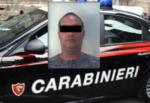 Uccide la mamma a pugni e schiaffi, condannato Carmelo Chessari a 6 anni e 8 mesi