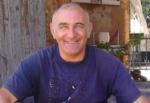 """Tragico scontro alla Zona Industriale di Catania, il dolore per la morte di Dario Fusto: """"Una persona straordinaria"""""""