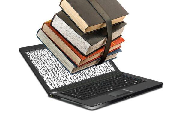 Alfabetizzazione, oltre il saper leggere e scrivere: le sfide tra Covid e digitalizzazione
