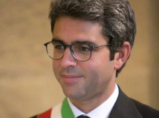 """Contagi in Sicilia, muore una donna nel Trapanese. Il sindaco: """"Non ce l'ha fatta. Era ricoverata"""""""