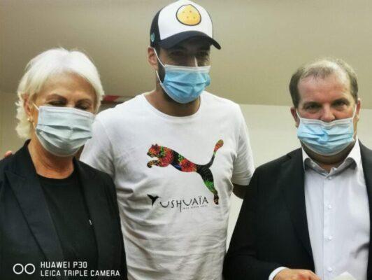 """Sport & Diritto, Juventus: """"Colpevole, Vostro Onore…anzi Innocente?"""""""