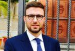 Contagi a Bagheria, 16 nuovi positivi di cui 7 ricoverati: la conferma del sindaco – DETTAGLI