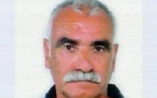Il Tribunale di Sorveglianza rimette il boss Francesco La Rocca in carcere
