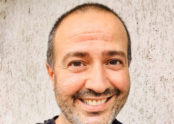 """Dopo """"Maledettissima Tu"""", Francesco La Rosa realizza un film documentario sull'umanità di Totò"""