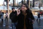 Gabriele Paolini, prosegue il processo per pedofilia: confermata condanna a 5 anni