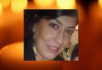 """Lottava contro grave malattia, è morta a 49 anni Gabriella Raffa: """"Si vede che in cielo necessitavano di un angelo come te"""""""