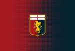 Coronavirus, ansia in Serie A: 14 positivi nel Genoa, tamponi a tappeto anche per il Napoli