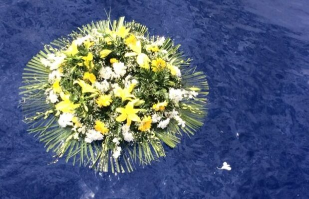 Giornata della Memoria e dell'Accoglienza 2020, Lampedusa si prepara a ricordare la tragedia del 3 ottobre