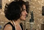 Un po' di Catania tra i candidati al Premio Nobel per la Letteratura: in corsa anche la scrittrice Giovanna Giordano