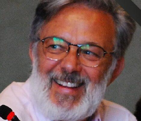 Malore davanti agli occhi del figlio, è scomparso Giovanni Blandino: psicologo siciliano stimato