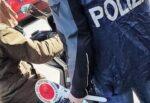 """""""Nascondi Polizia"""", messaggio alla madre per occultare la droga in casa: arrestato 37enne"""