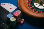 Sport e scommesse online: come evitare la ludopatia e divertirsi con i pronostici