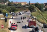 Ex pilota morto in incidente: uomo di 48 anni indagato per omicidio stradale