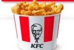 Il pollo fritto del colonnello Sanders apre il quinto negozio in Sicilia: circa 40 le assunzioni