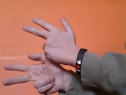 Lingue dei Segni, il diritto alla comunicazione per i sordi